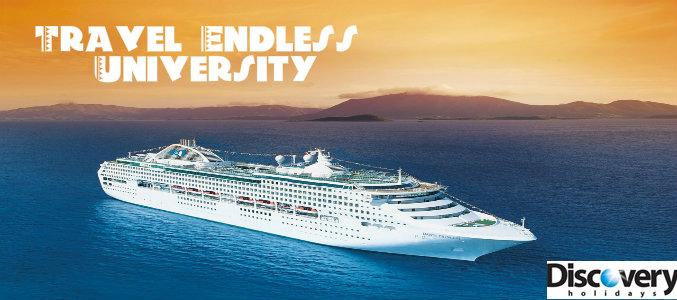 Something Pro Tips To Plan A Rocking Group Cruise With - Rocking cruise ship