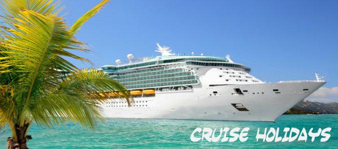 Cruise Ship Relationships Fitbudha Com