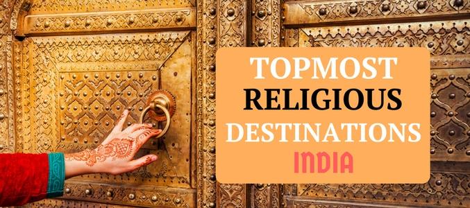 tourism agencies in India