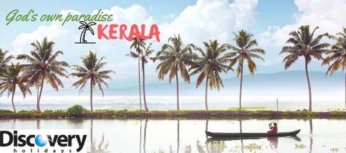 best travel agencies in Kolkata