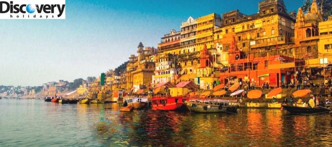 best travel agents in kolkata