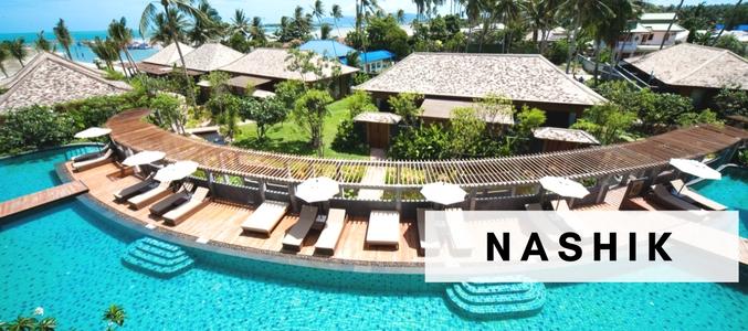 best travel agencies in India