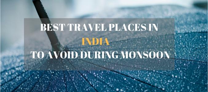 famous travel agencies in Kolkata