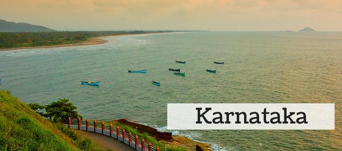 kolkata tours and travels
