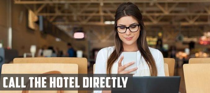 online travel agencies in India