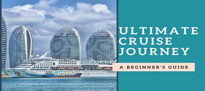 cruise holidays in india