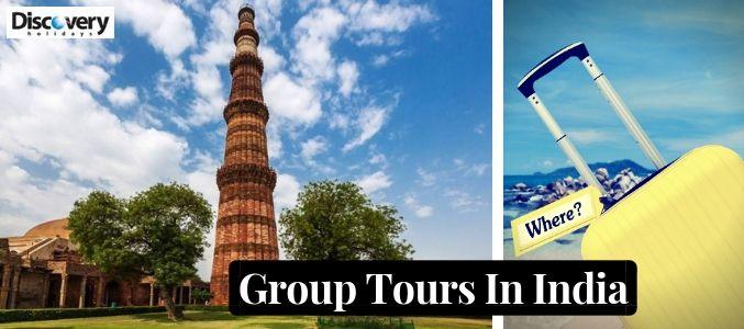 best tour operators in kolkata