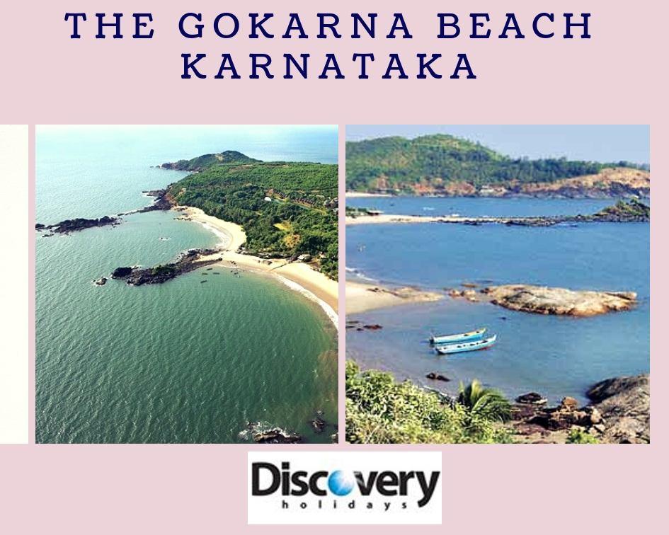 kolkata travel agency