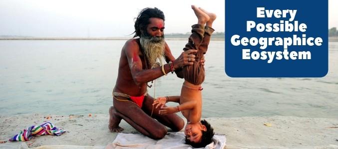 travel company in kolkata