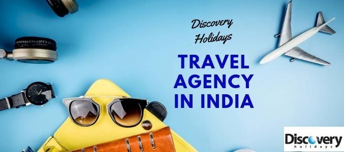 india tour groups
