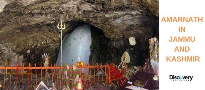 religious tour operators in India