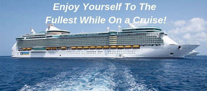 cheap royal Caribbean cruises