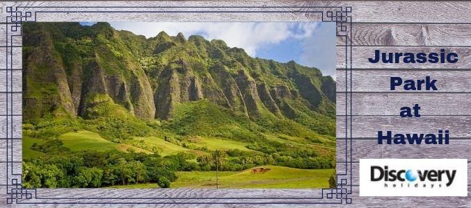 hawai tour