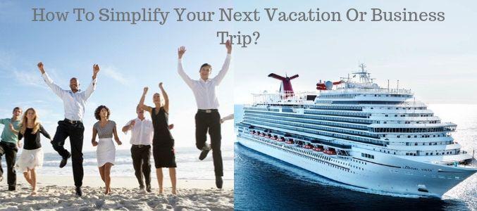 corporate tour operators