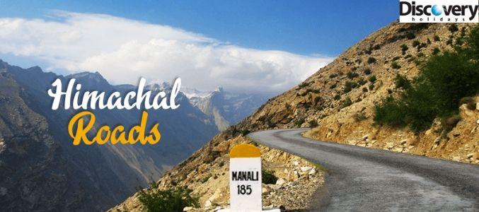 himachal pradesh tour and travel