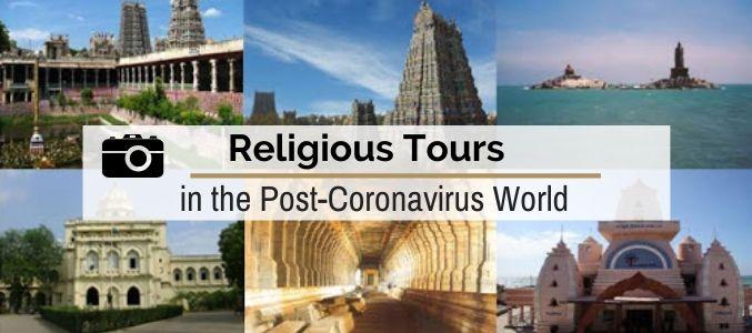 religious tour and travel in kolkata